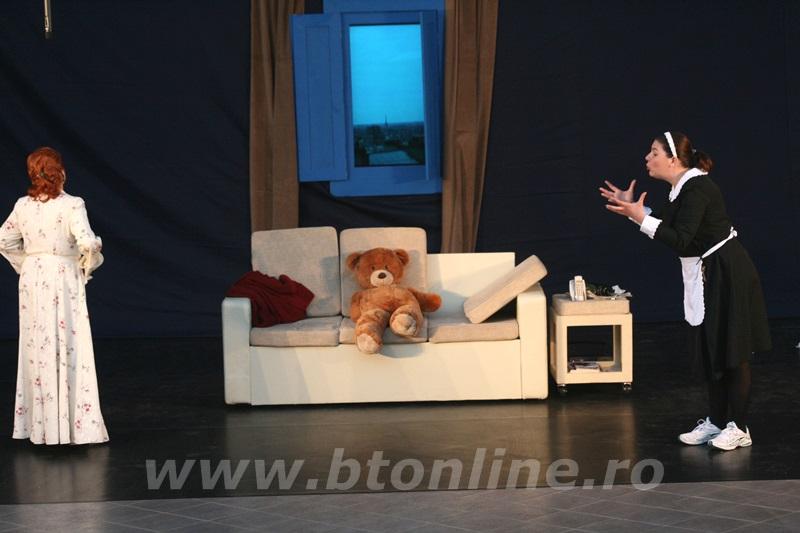 pomarla, spectacol Teatrul Vasile Alecsandri Iasi (23)