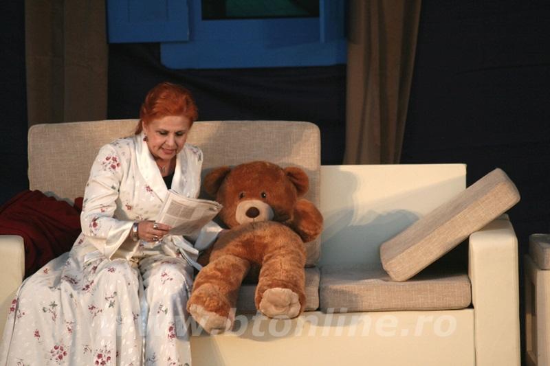 pomarla, spectacol Teatrul Vasile Alecsandri Iasi (24)