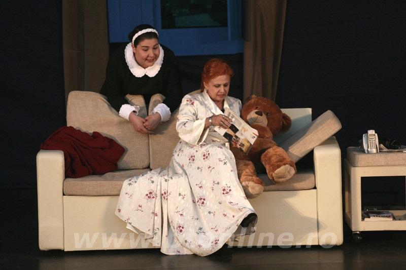 pomarla, spectacol Teatrul Vasile Alecsandri Iasi (26)