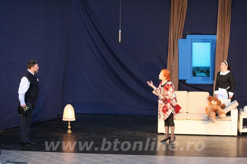 pomarla, spectacol Teatrul Vasile Alecsandri Iasi (27)