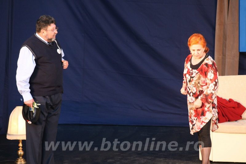 pomarla, spectacol Teatrul Vasile Alecsandri Iasi (28)