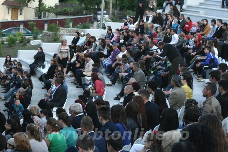 pomarla, spectacol Teatrul Vasile Alecsandri Iasi (3)