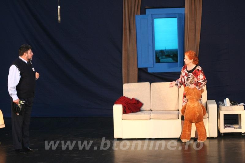 pomarla, spectacol Teatrul Vasile Alecsandri Iasi (30)