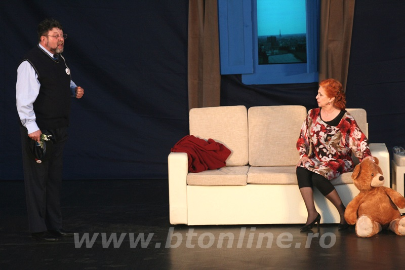 pomarla, spectacol Teatrul Vasile Alecsandri Iasi (31)