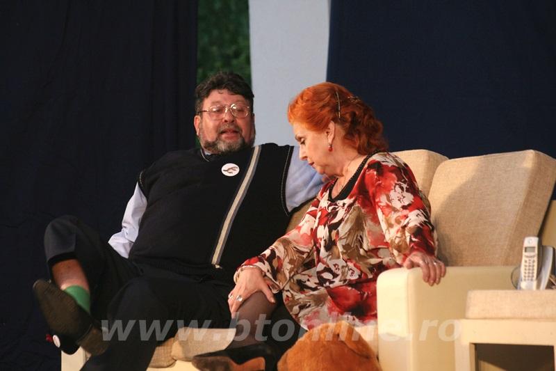 pomarla, spectacol Teatrul Vasile Alecsandri Iasi (34)