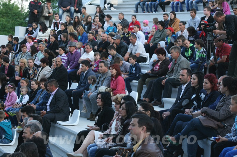 pomarla, spectacol Teatrul Vasile Alecsandri Iasi (4)
