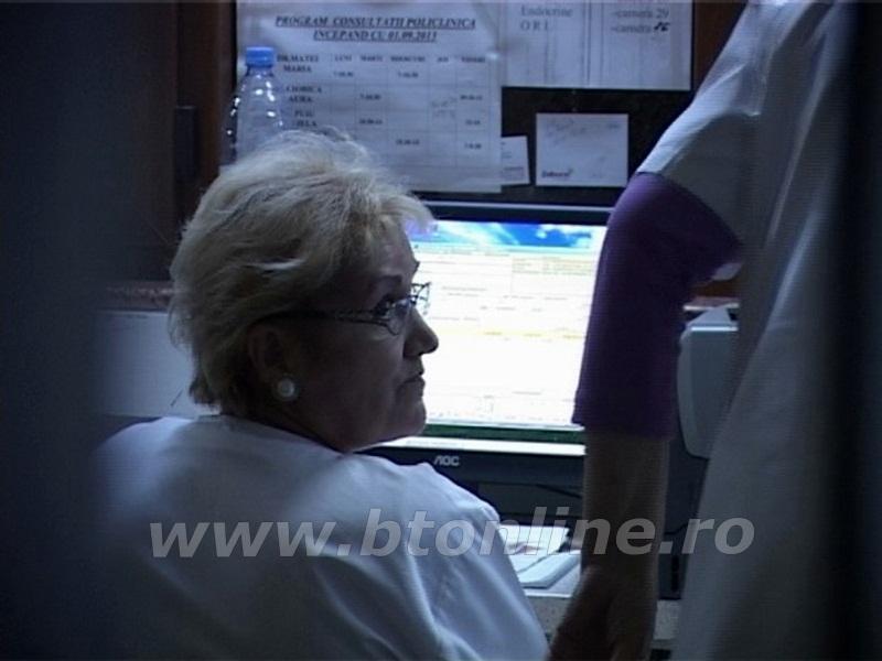 spitalul judetean botosani, aglomeratie internari (7)