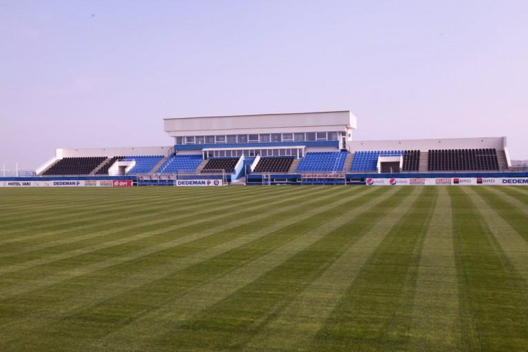 stadion ovidiu viitorul