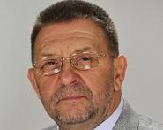 Popescu Corneliu
