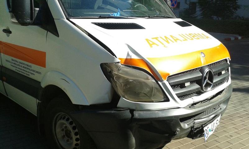 accident ambulanta1