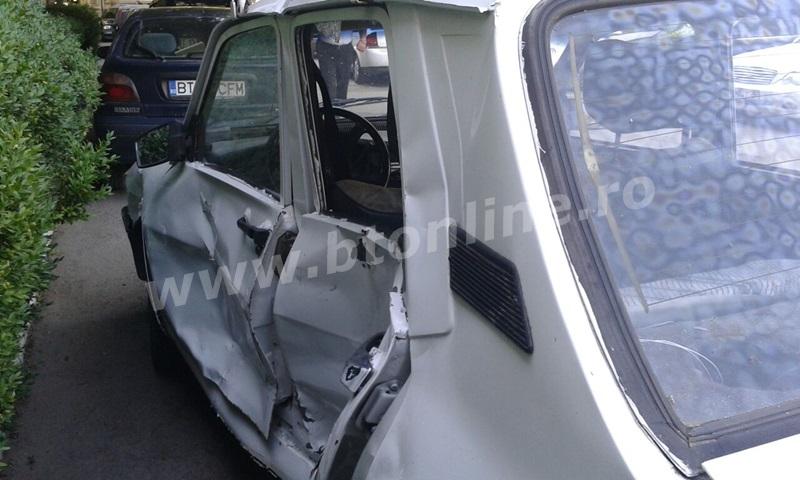 accident ambulanta2