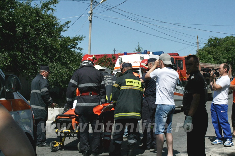 accident oraseni (10)