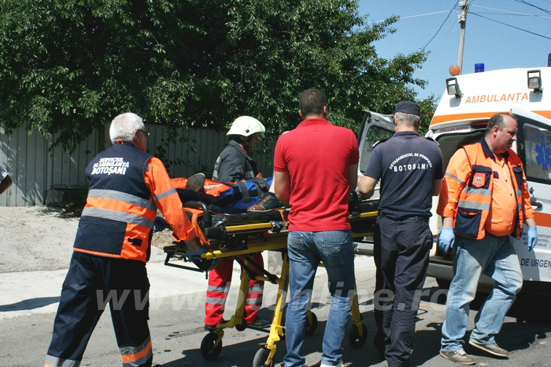 accident oraseni (12)