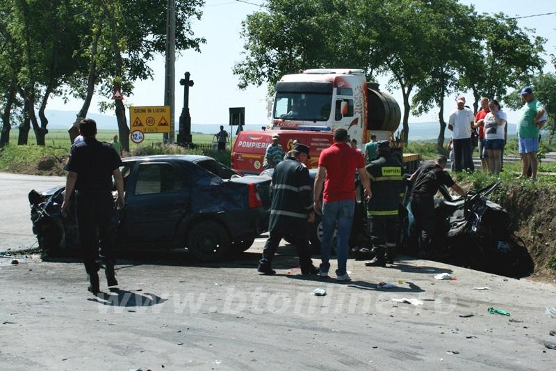 accident oraseni (13)