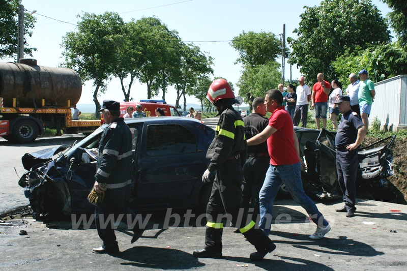 accident oraseni (14)