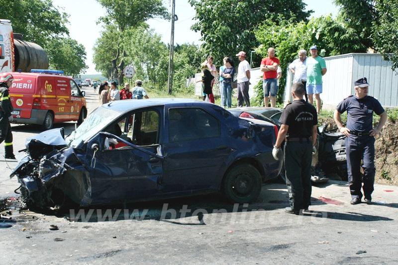 accident oraseni (15)