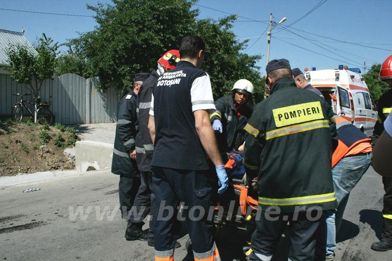 accident oraseni (16)