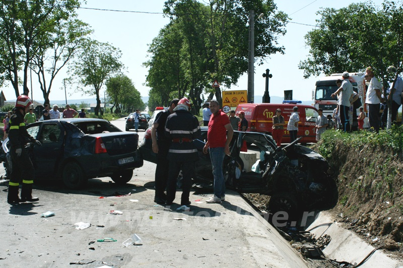 accident oraseni (3)