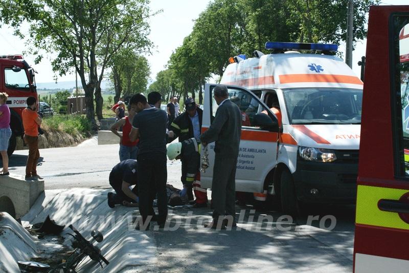 accident oraseni (4)
