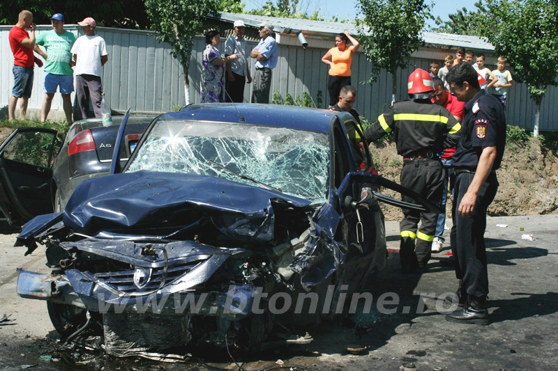 accident oraseni (7)