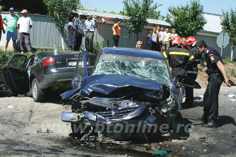 accident oraseni (8)