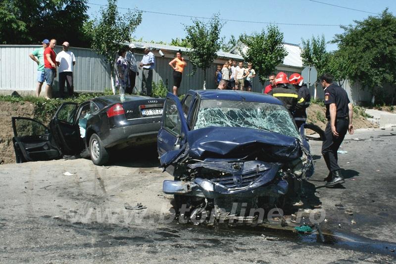 accident oraseni (9)