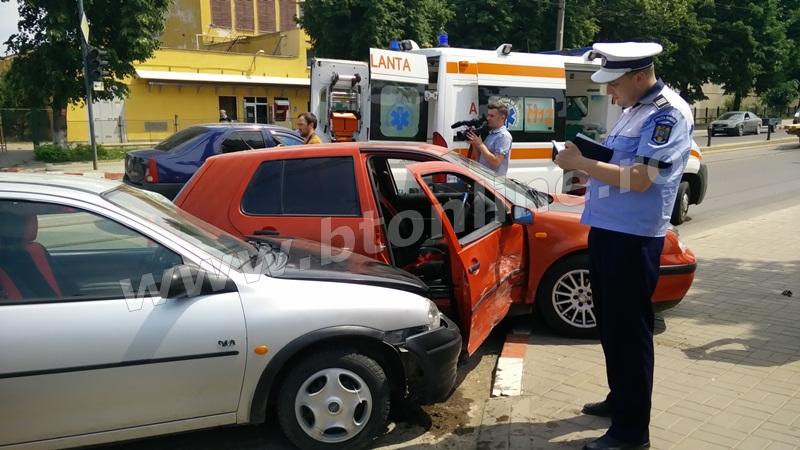accident praktiker (1)