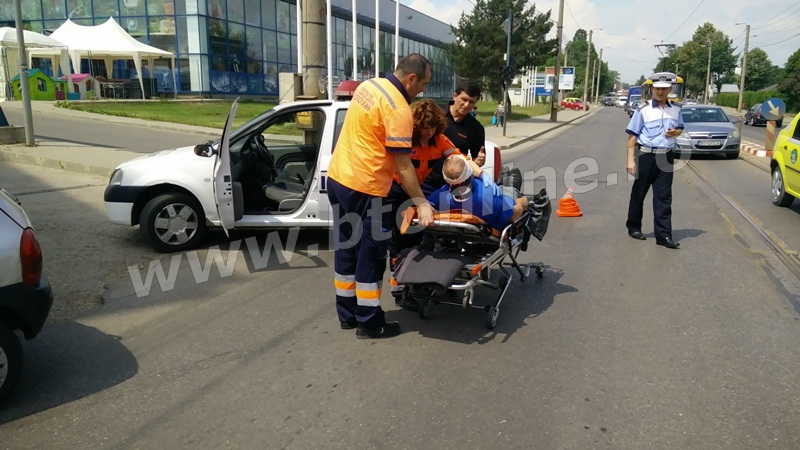 accident praktiker (2)