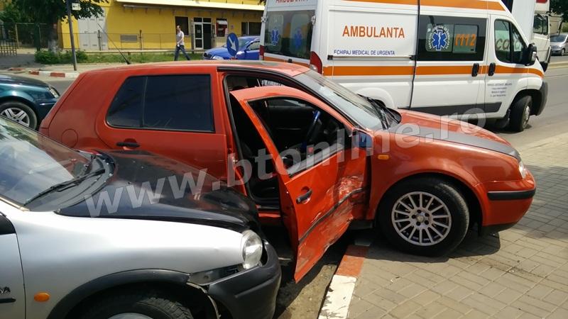 accident praktiker (4)