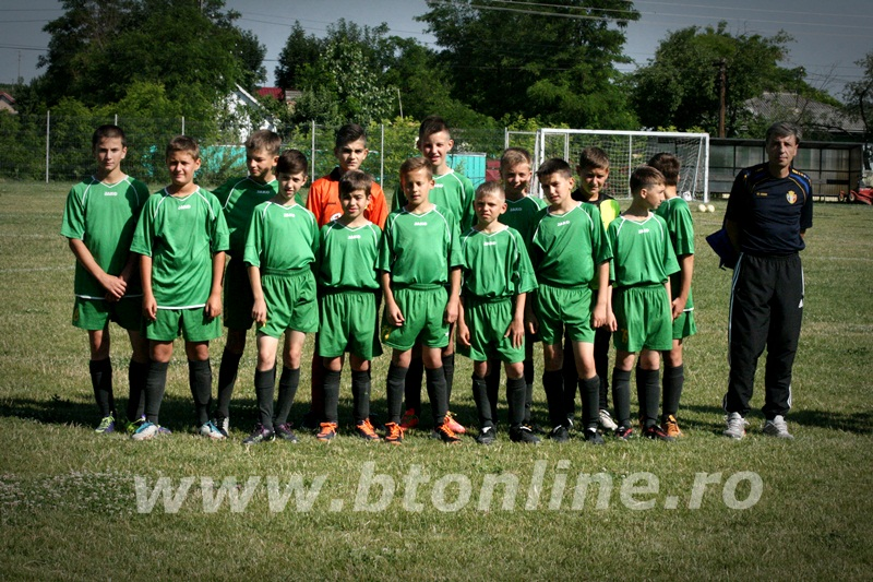 cupa ecologistul la fotbal (10)