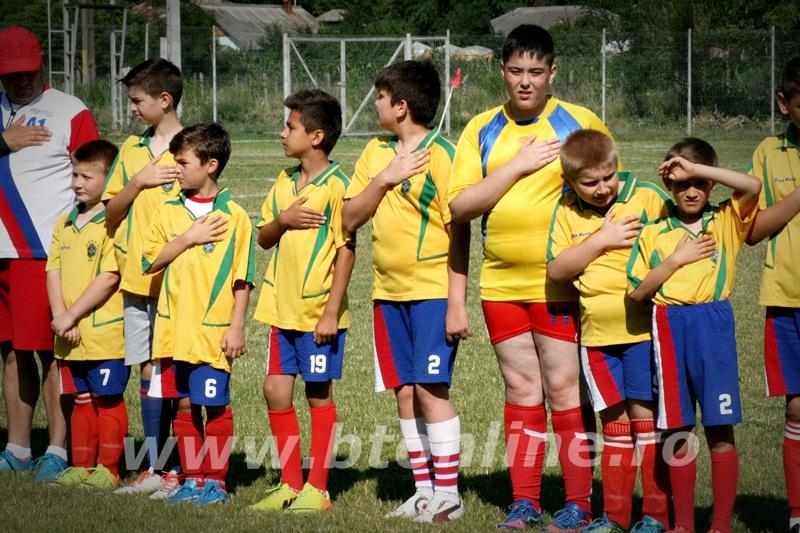 cupa ecologistul la fotbal (13)