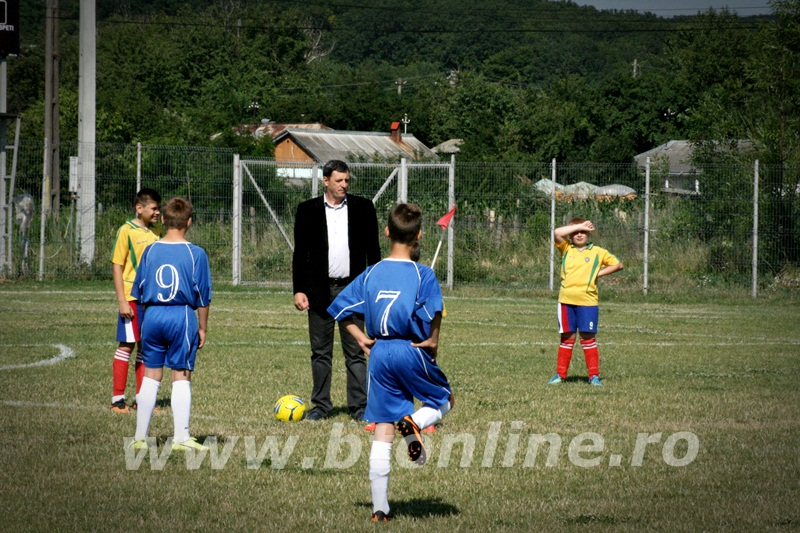 cupa ecologistul la fotbal (15)