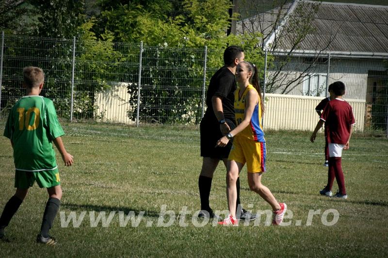 cupa ecologistul la fotbal (16)