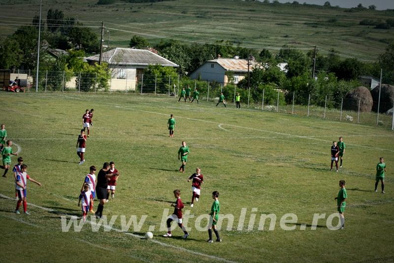 cupa ecologistul la fotbal (19)