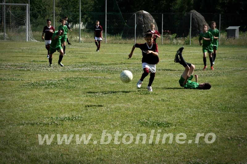cupa ecologistul la fotbal (23)