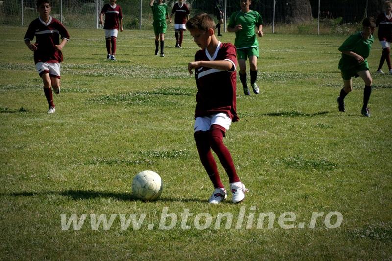 cupa ecologistul la fotbal (24)