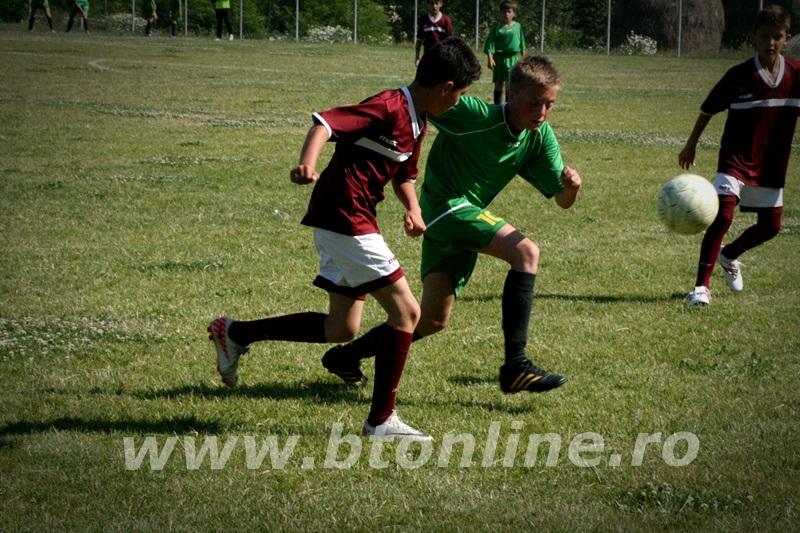 cupa ecologistul la fotbal (25)