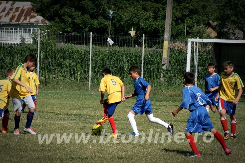 cupa ecologistul la fotbal (31)