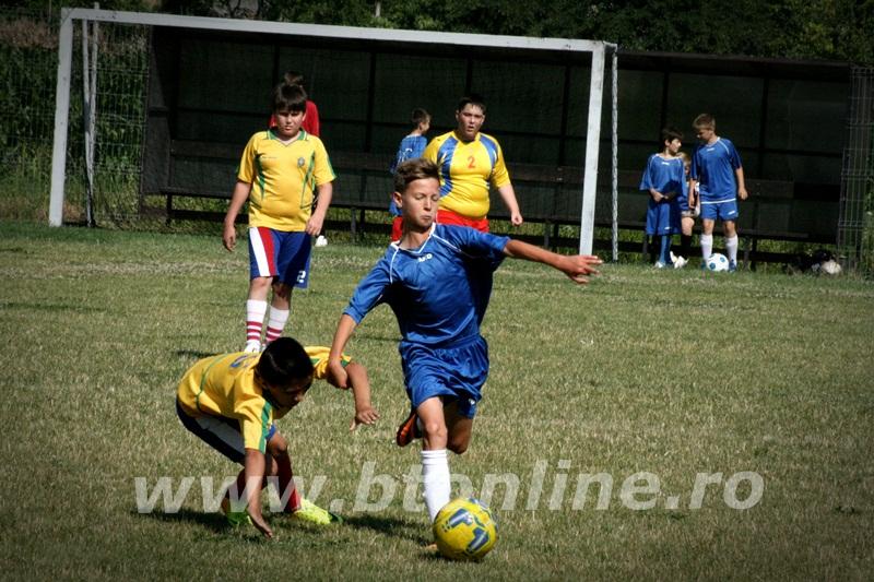 cupa ecologistul la fotbal (35)