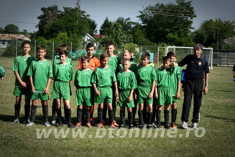 cupa ecologistul la fotbal (6)