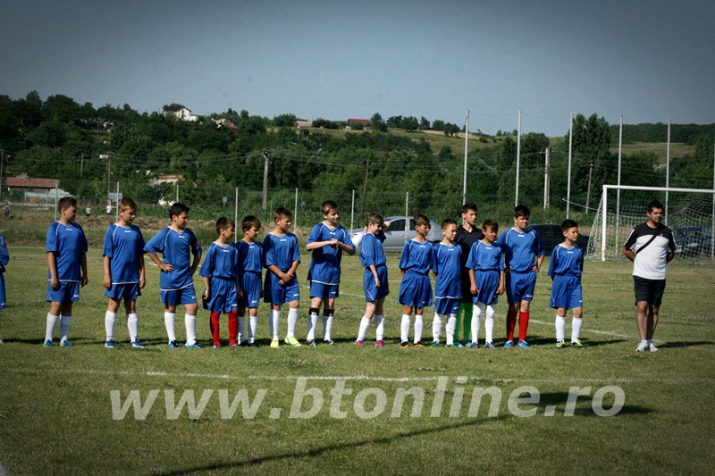 cupa ecologistul la fotbal (8)