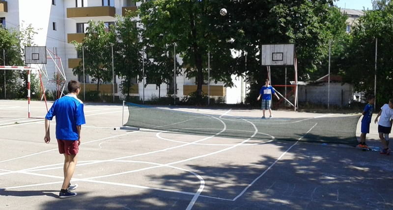 fotbal tenis1