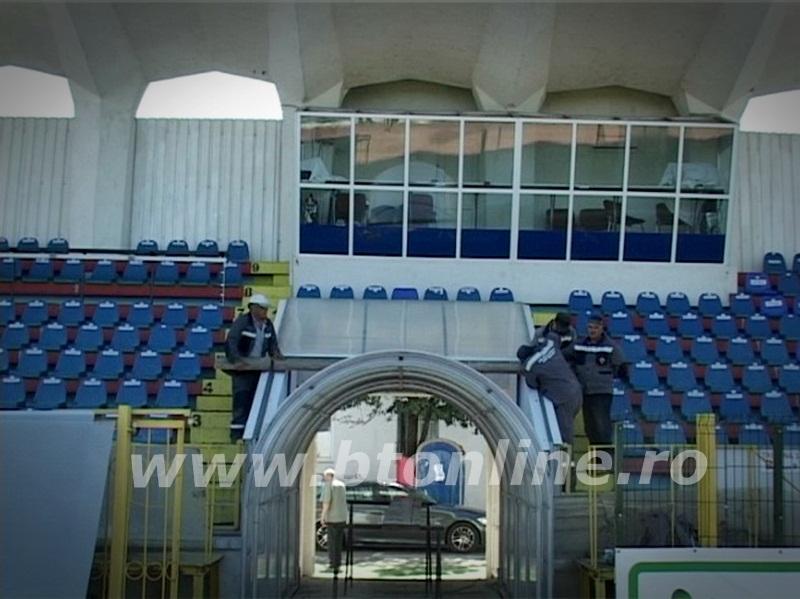 lucrari stadion (10)