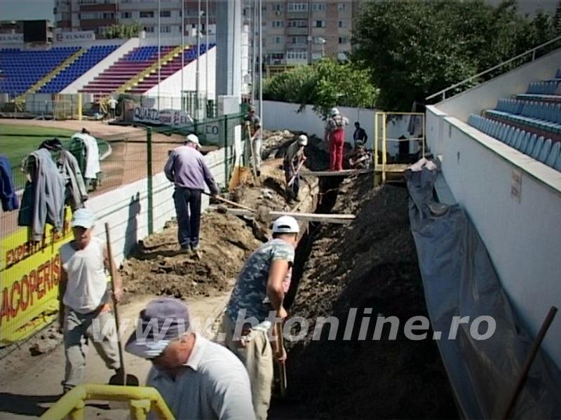 lucrari stadion (4)