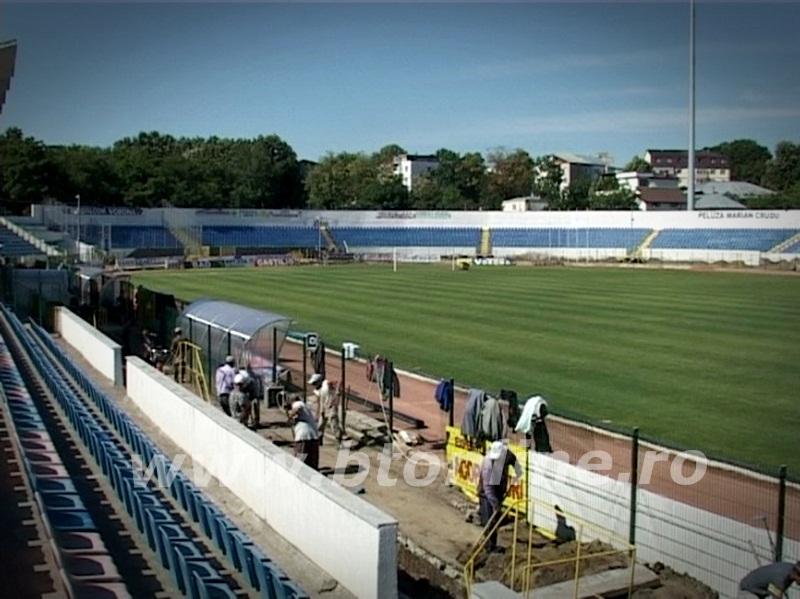 lucrari stadion (5)