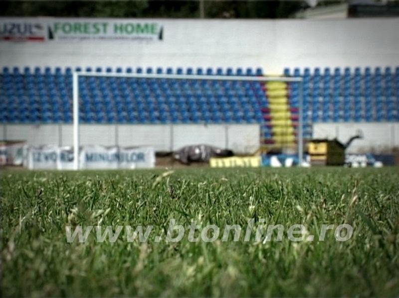 lucrari stadion (9)