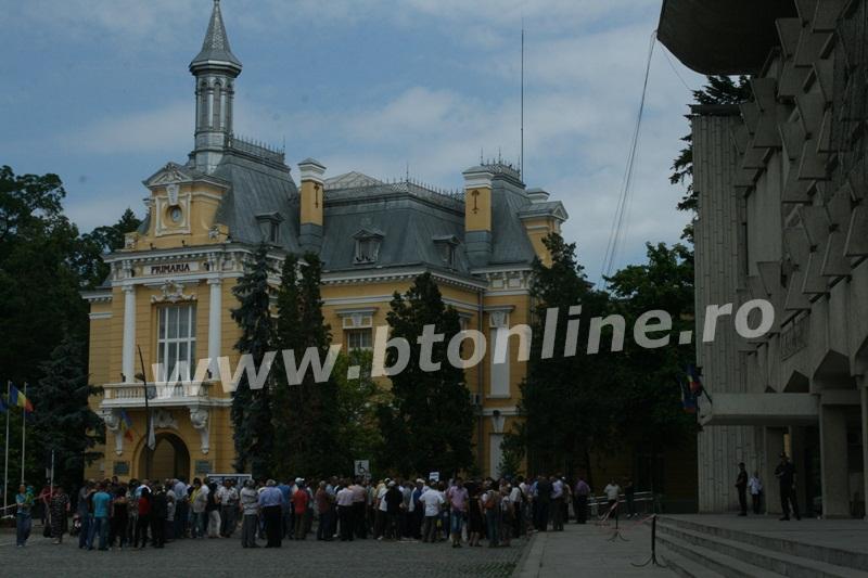 protest pnl botosani (2)
