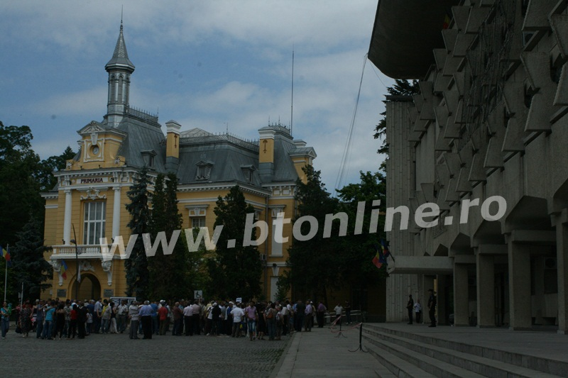 protest pnl botosani (3)