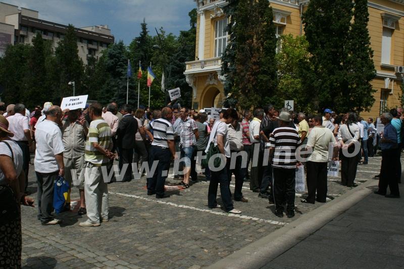 protest pnl botosani (5)