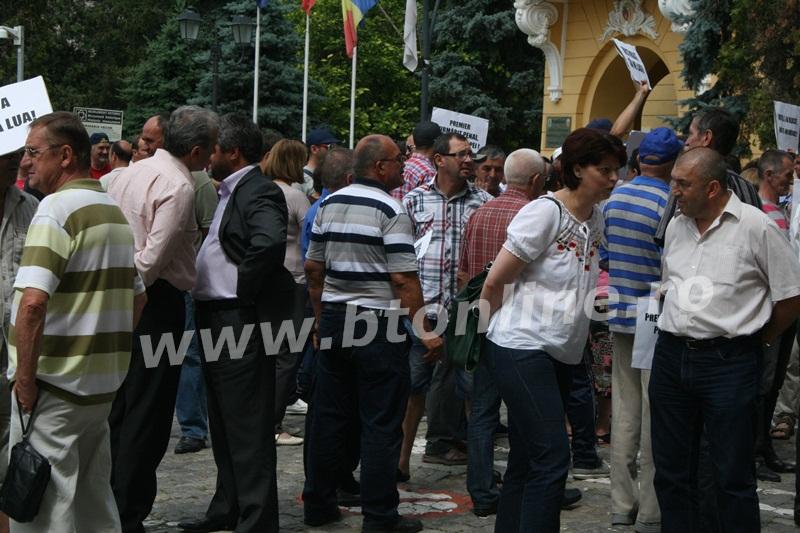 protest pnl botosani (8)